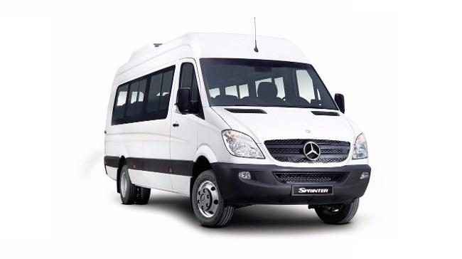 alquiler furgonetas para mudanzas palmas